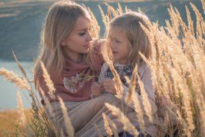 dejting för ensamstående föräldrar och mammor