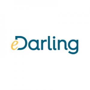 bra dating profil kvinnliga exempel Dating Guns Storbritannien
