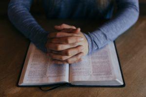 kristen dejting