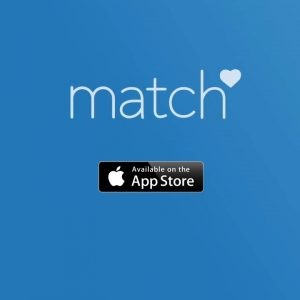 match recension