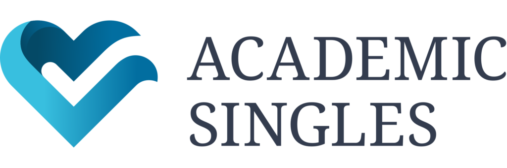 academic singles är dejting för högutbildade