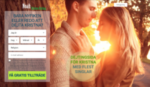 Bästa kristna dating Bloggar