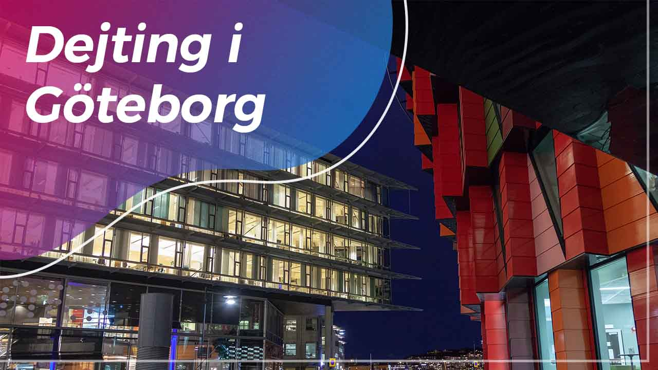 Hem   Göteborgs universitet