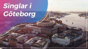 Singlar i Göteborg