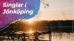 Singlar i Jönköping