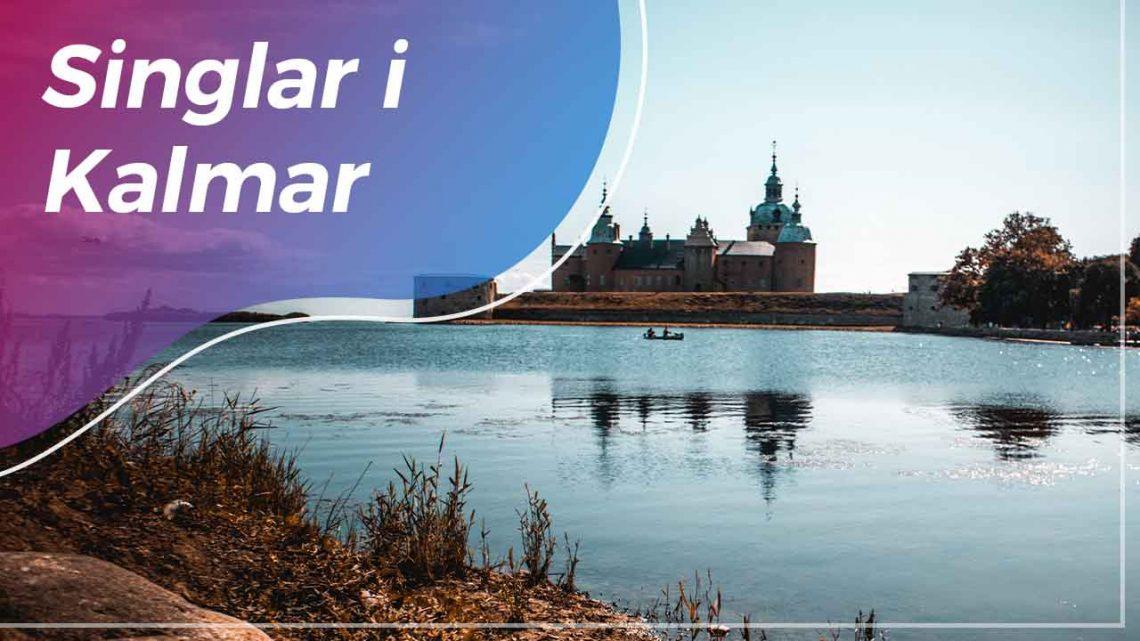 Singlar i Kalmar
