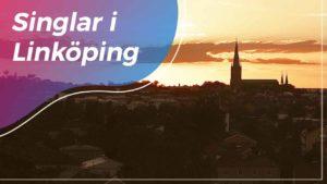 Singlar i Linköping