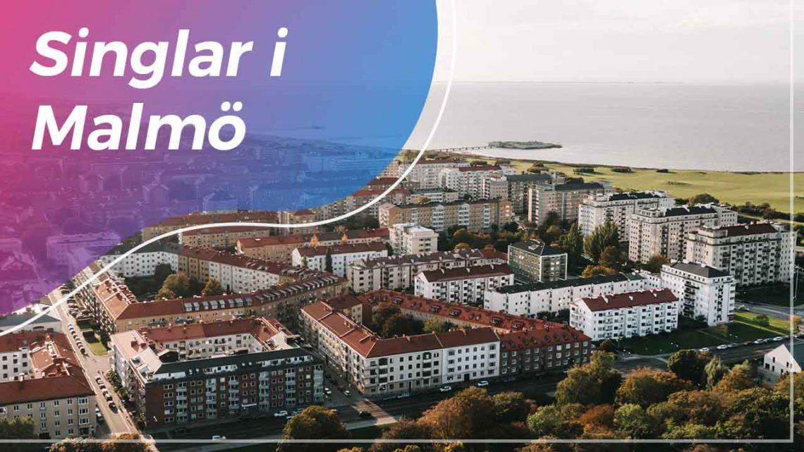 Singlar i Malmö